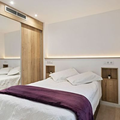 5 pasos que debes dar para modernizar tu cuarto
