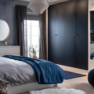 Por qué debes invertir en un colchón de calidad
