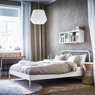 9 trucos para acertar al elegir el mejor colchón