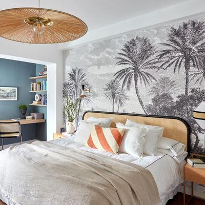 5 trucos para integrar tu zona de teletrabajo en la decoración de casa