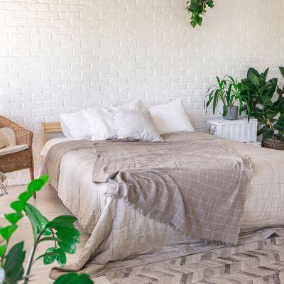 Consejos para insonorizar tu casa sin dejarte un dineral