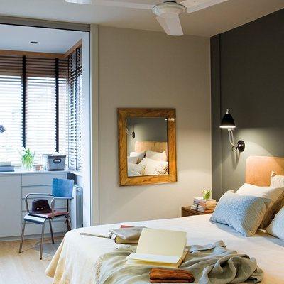 ¿Quieres un ventilador de techo? Consejos, averías y ventajas