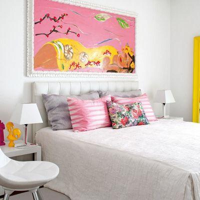 Dime cuál es tu signo del zodiaco y te diré como decorar tu dormitorio