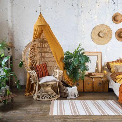 Aprende a decorar tu casa y mostrar tu personalidad