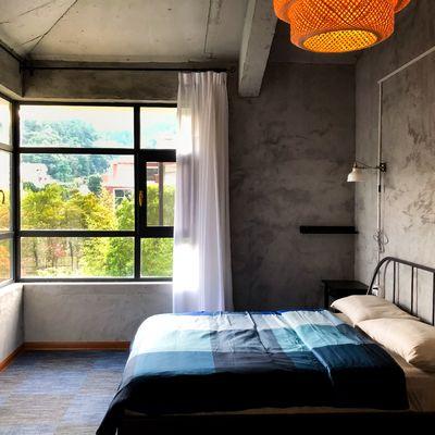 Qué puedes hacer para tener una casa de estilo industrial