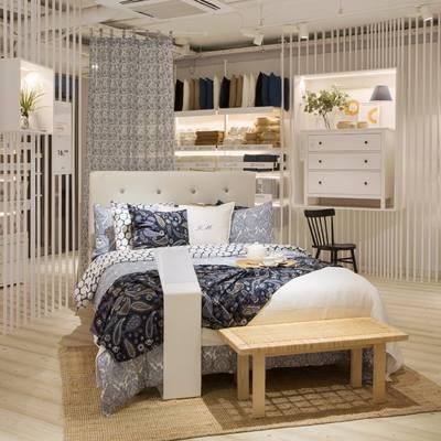 Todas las novedades de la tienda de Ikea en el centro de Madrid