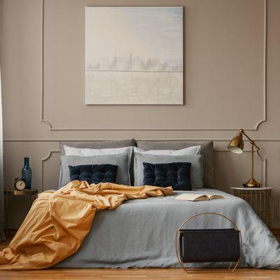 Qué puedes hacer para tener una casa de estilo clásico