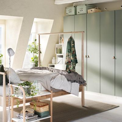 6 razones para demostrarte que decorar tu casa no sólo es estética