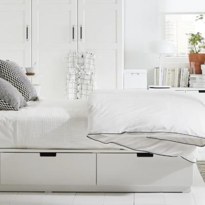 6 beneficios de tener una casa ordenada y bien aprovechada