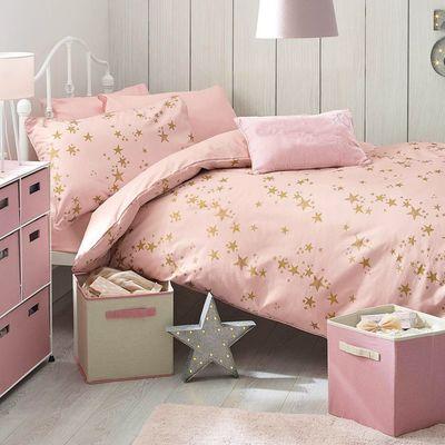 6 ideas para usar el color rosa en casa