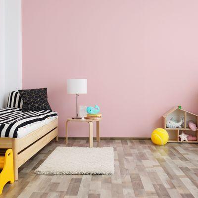 Trucos para reformar un dormitorio infantil