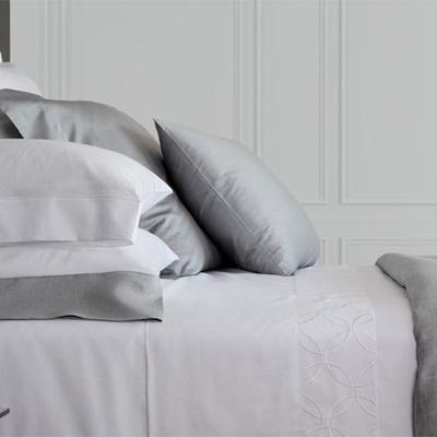 6 Errores que cometemos a la hora de hacer la cama
