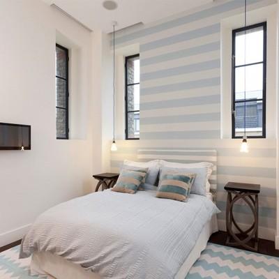 Ideas y fotos de textil dormitorio para inspirarte - Textil dormitorio ...