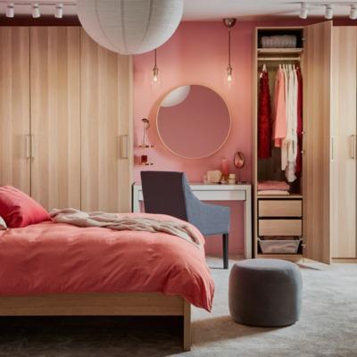 Cómo elegir un colchón de materiales que respeten el medio ambiente