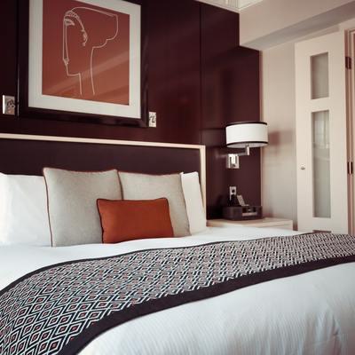 Errores que hacen tu dormitorio cutre y cómo solucionarlos