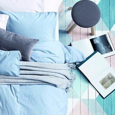 5 maneras de lograr el mejor descanso posible