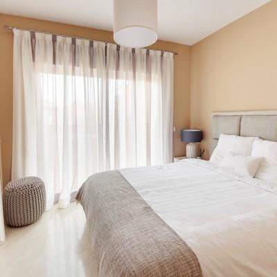 Un piso perfecto para pasar las vacaciones