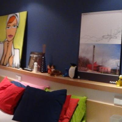 Reforma de vivienda en Valladolid