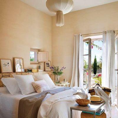 8 trucos para dormir más fresco este verano