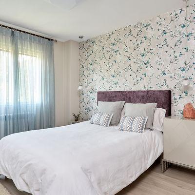 5 elementos decorativos para una casa 100% romántica