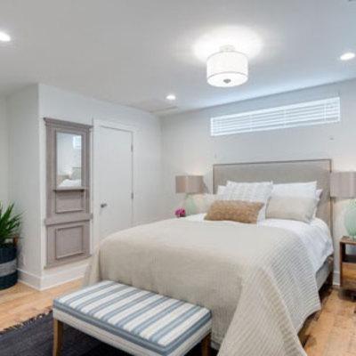 dormitorio-savoy-house