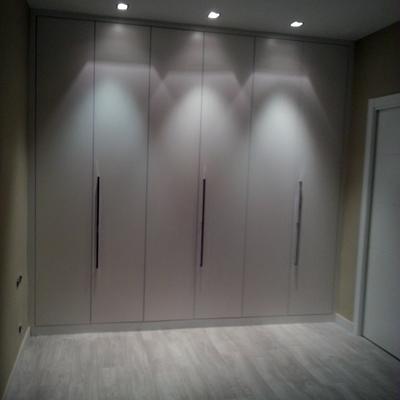 consulta medica-transformada en piso de 80 m2