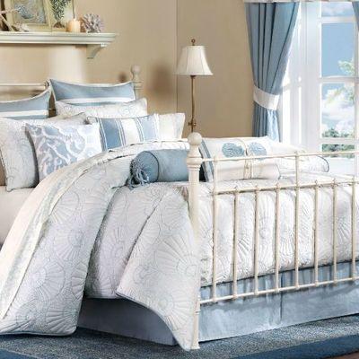 Dormitorionautico72