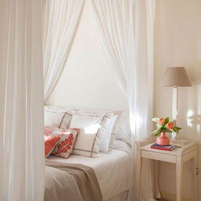 7 Ideas para tener un dormitorio más original