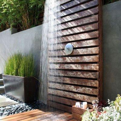 7 claves para tener una terraza cómoda