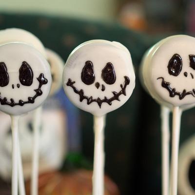 Cómo decorar tu casa para Halloween