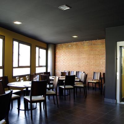 Eco Excel - Restaurante Portugués