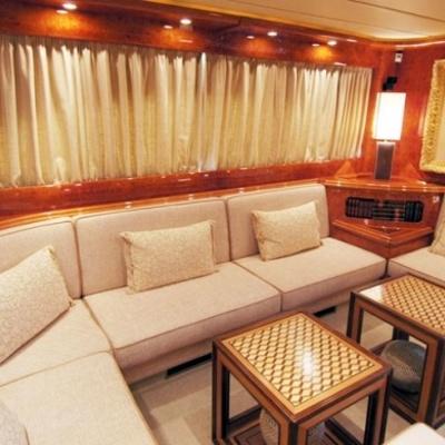 el mismo sofá rinconera visto desde otra perpestiva