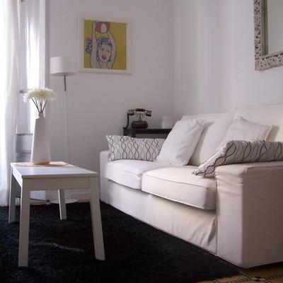 Proyecto Exprés - Apartamento  En 7 Días