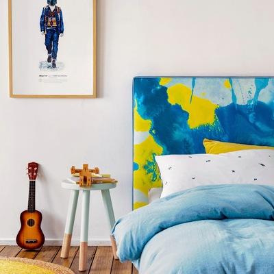 Ideas y fotos de dormitorios de estilo moderno en c rdoba - Dormitorios juveniles cordoba ...