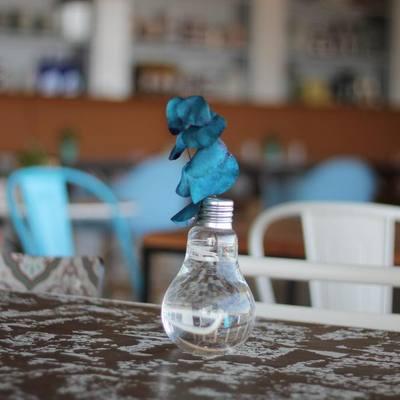 Los 10 chiringuitos de playa más guais de España