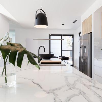 7 Trucos para clavar las tendencias decorativas en casa