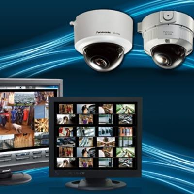 Instalaciones y Mantenimiento de CCTV en Barcelona