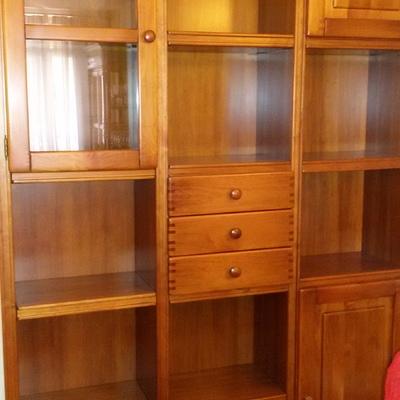 muebles para restaurar