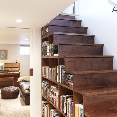¿Cómo ganar espacio en casa? ¡10 ideas para vivir a tus anchas!