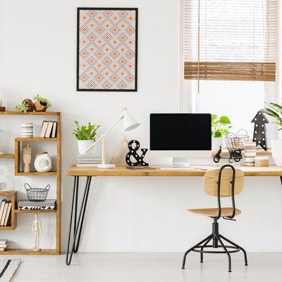 Cómo ordenar tu casa y ser feliz según Marie Kondo