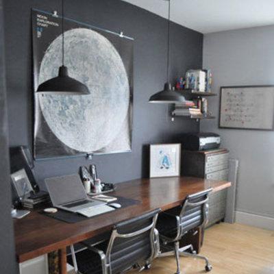 escritorio-industrial