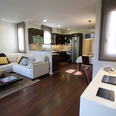 Home staging Nena Casas