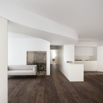 ¿Qué reformar para convertir un local comercial en tu hogar?