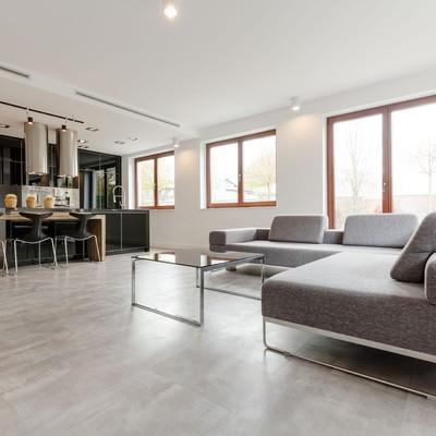 4 reformas que deberás hacer para tener una casa confortable