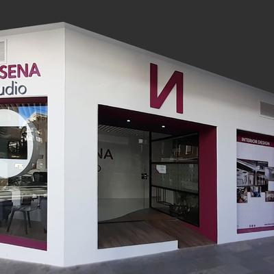 DISENA studio Torrevieja
