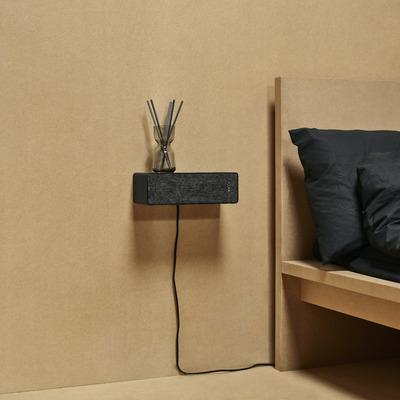 La lámpara altavoz de IKEA que cambiará tu casa por completo