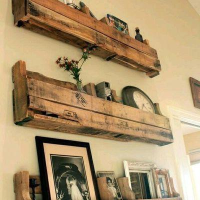 5 Ideas para mejorar tu casa durante las vacaciones