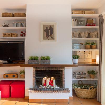7 mini reformas para tu casa que cuestan menos que un iPhone