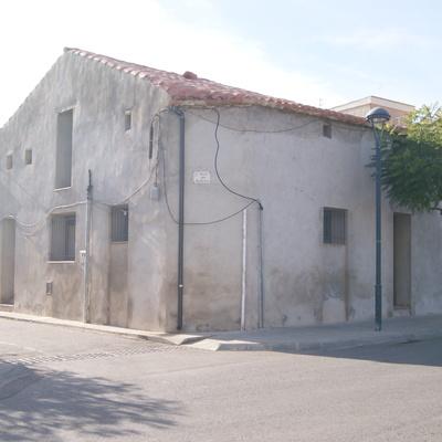 Reforma d'un habitatge unifamiliar a Santa Bàrbara