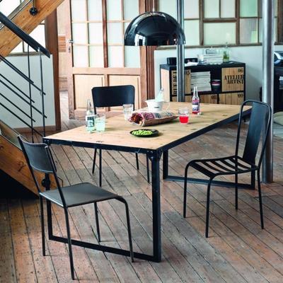 Las mejores mesas de comedor por menos de 300 euros